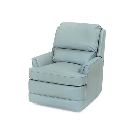 Wall Hugger Recliners Hancock And 3007 L Athens Power Recliner Lift Wall Hugger Discount Furniture At Hickory