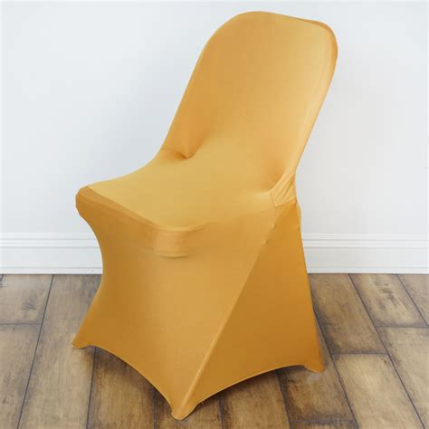 spandex folding chair covers 100 pcs spandex folding chair covers fitted stretchable