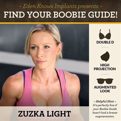 Breast Implant Detox by Breast Implant Inspiration Zuzka Light Photos Lights