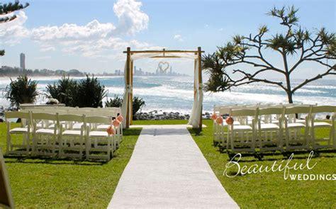 wedding venues south coast gold coast wedding locations benjamin carlyle celebrant