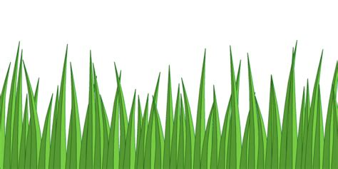printable grass images free cartoon grass texture download free clip art free