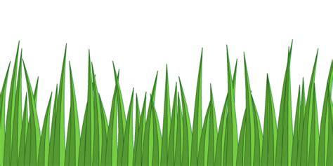 grass templates clipart best