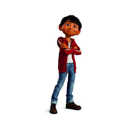 film disney pixar elenco los personajes de coco la nueva pel 237 cula de disney pixar