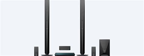 Home Theater Sony Bdv E4100 sony bdv e4100 region free home theater system combo