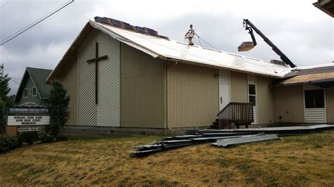 anchor roofing fort worth anchor roofing tacoma washington proview