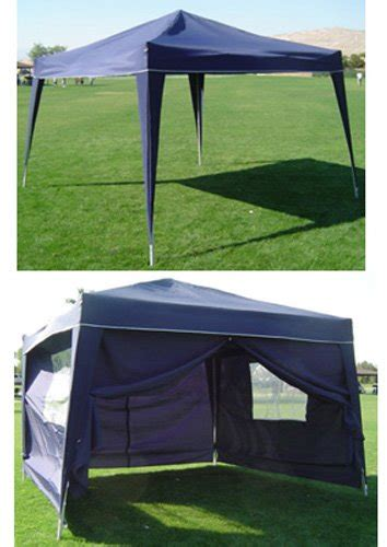 Coleman Pop Up Cer Awning by Coleman Pop Up Awning Coleman Pop Awning Dometic