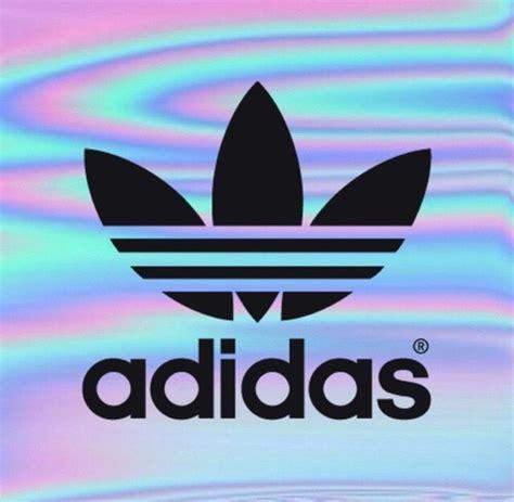 wallpaper tumblr adidas adidas image 4638255 by sharleen on favim com