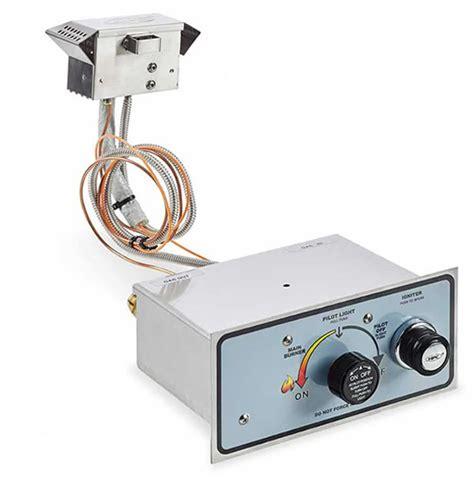 gas firepit kit gas pit kit s gas
