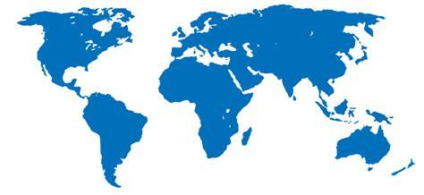 world map simple vector best reliable cheap asp net hosting comparison