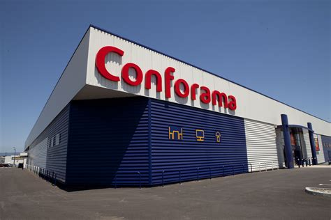 code promo arena bons et codes de r 233 ductions arena conforama conforama meubles n mes 30900