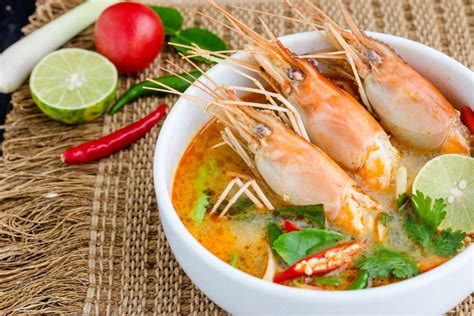 thai food in thailand 10 recommended thai food for wedding inthailand