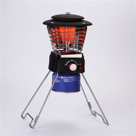 Gas Patio Heater Argos gas stove table reviews shopping gas stove table