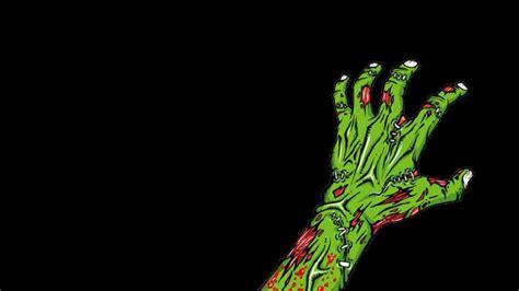 zombie wallpaper desktop wallpapertag