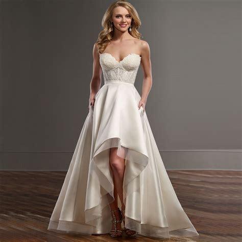 Wholesale Wedding Dresses by Wedding Dresses Wholesale Bridesmaid Dresses