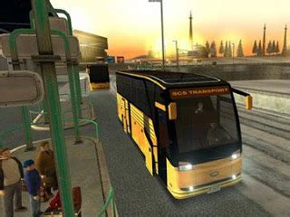 bus driver full version game for pc bus driver special edition free download full version pc