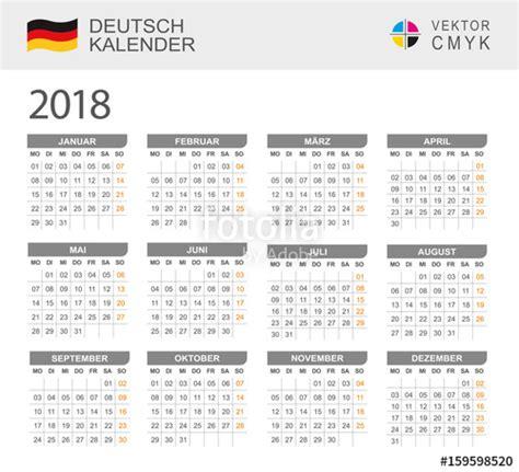 Panama Kalendar 2018 Quot Kalender 2018 Quot Stockfotos Und Lizenzfreie