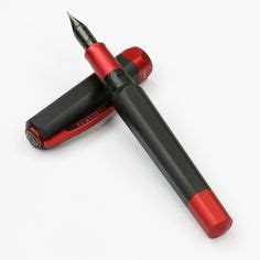 Pena Kacamata Pn0041 0 7mm serious stubby set platinum pro use msd 1500c 0 7mm drafting pencil submarine targa