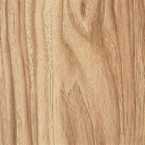 thumbs up product review vi plank luxury vinyl cork trafficmaster allure 6 in x 36 in piedmont ash luxury