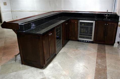 top basement bar cabinets repair basement bar furniture best basement bar cabinets renovation basement bar