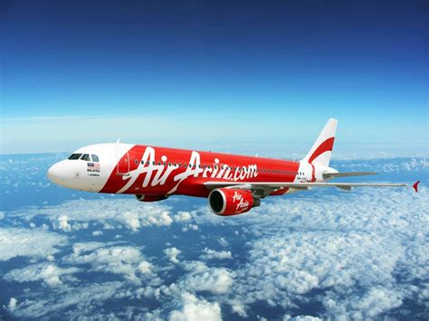 airasia news bali airasia indonesia to link surabaya with bali bandung