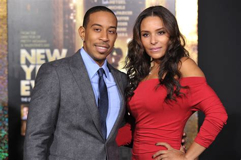 eudoxie ludacris girlfriend nationality ludacris engaged to girlfriend eudoxie he really went