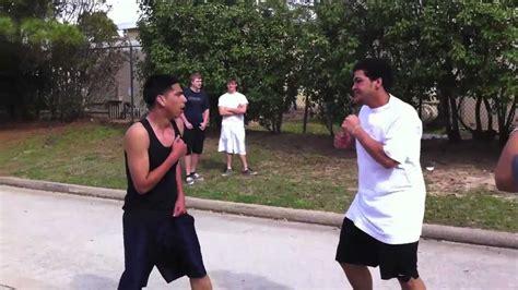 peleas callejeras peleas callejeras 3 contra 1 real youtube