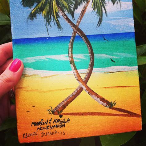 Nature Sandal Hawaii Sandals Sandals Tropical Sandals 1034 Greats Resorts Sandals Resorts Bora Bora