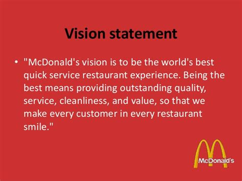 our mission ronald mcdonald house charities rmhc of southern