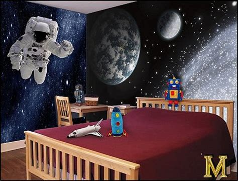The Astrology Room by Celestial Moon Astrology Galaxy Theme Decorating
