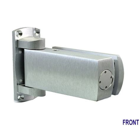 Self Closing Hinges For Exterior Doors 11 Door And Cabinet Hinges Fantastic Insights For You