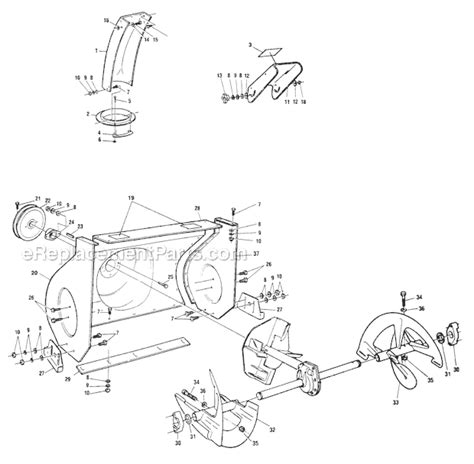 deere 826 snowblower parts diagram deere 826 snowblower diagram imageresizertool