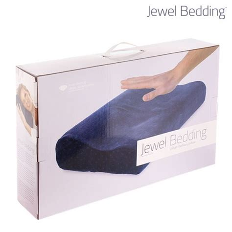 Bed Pillows Wholesale Price Bedding Memory Foam Pillow With Buy At