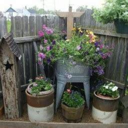 Gartendeko Billig