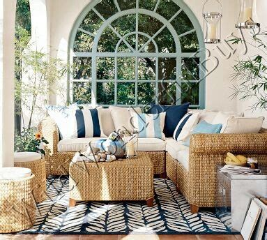 pottery barn braided rugs pottery barn braid rug wood floors home chic and porches