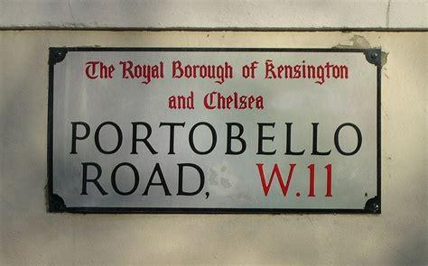 dafont old london old style london street sign forum dafont com