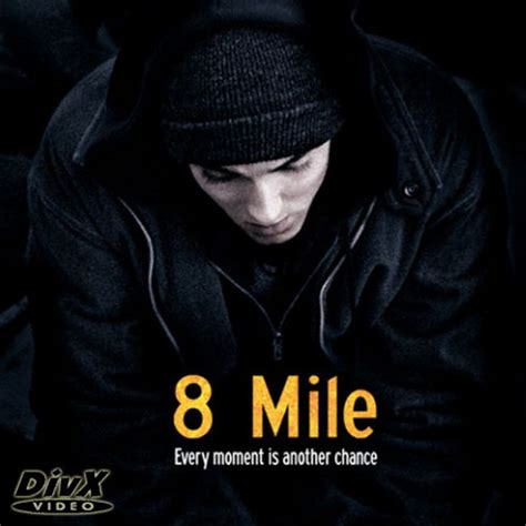 eminem film music eminem 8 mile movie search engine at search com