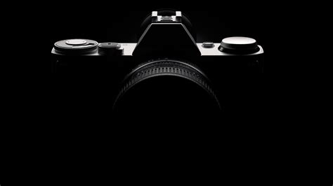 canon frame mirrorless canon to launch frame mirrorless at cp