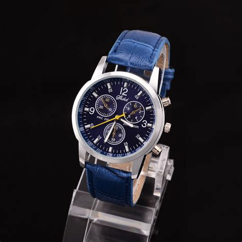 teen popular boys watches zeeshan news latest style of watches for boys
