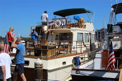 wooden boat fest gcoffshore goes to madisonville wooden boat fest sunday