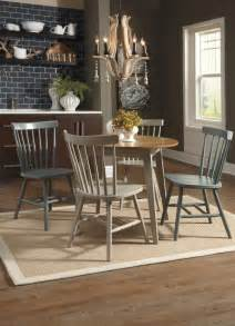 d389 15 ashley furniture bantilly round dining room table charlotte appliance inc