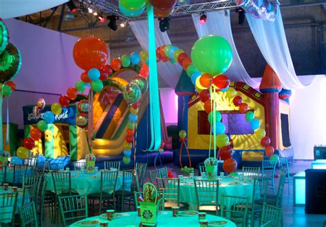 kids birthday decorations at home kids birthday party room at home design concept ideas