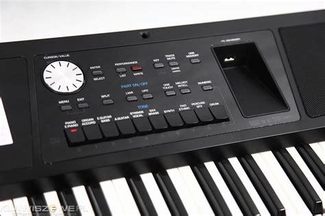 roland bk  keyboardy profesjonalne klawiszowepl
