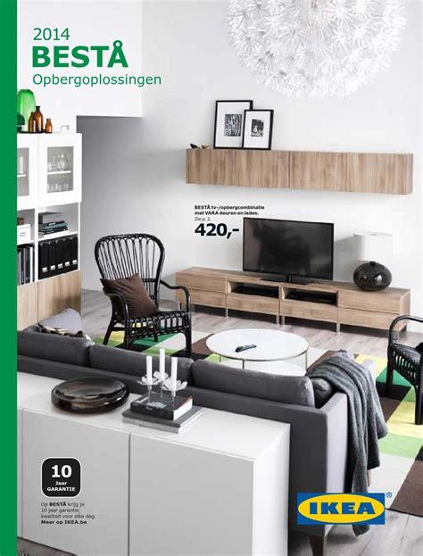 ikea besta catalogue 2 range brochure besta nl by ikea catalog issuu