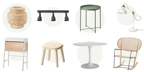 best ikea furniture 20 best ikea furniture pieces to buy in 2018 sleek ikea