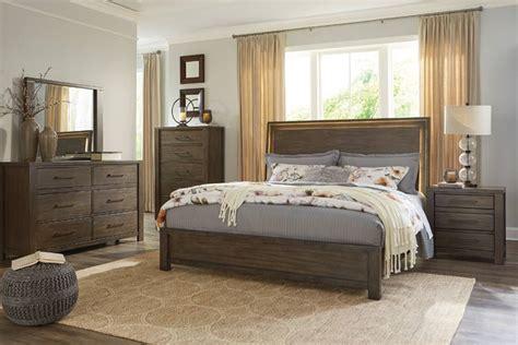kids bedroom furniture ct 18 bedroom furniture bedroom sets for modern catalina walnut tv stand console