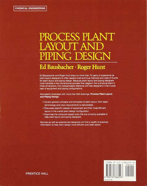 piping layout design book piping diagram book wiring diagram with description