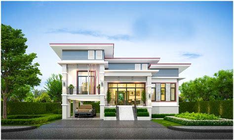 bedroom design inspiration   floor levels pinoy eplans