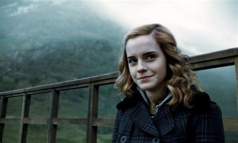 Hermione Granger And The Half Blood Prince by Harry Potter Fans Respond To Race Reversal In Hermione