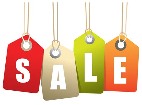 fathers day sale s day sale mcgregor general store