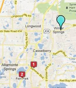 hotels motels near winter springs fl see all discounts